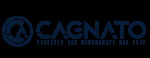 Cagnato Milano Autonoleggio NCC